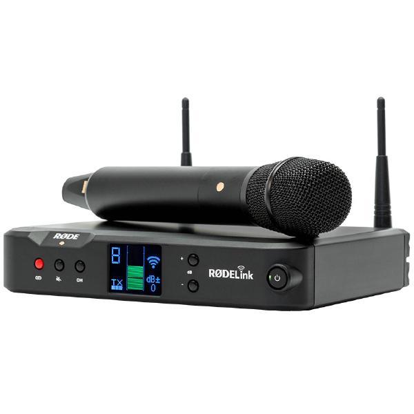 Радиосистема RODE Performer Kit