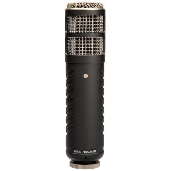 Студийный микрофон RODE PROCASTER