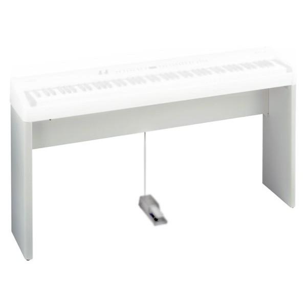 Стойка для клавишных Roland KSC-44-WHJ audix fp quad