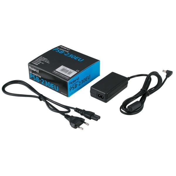 Адаптер питания Roland PSB-230EU