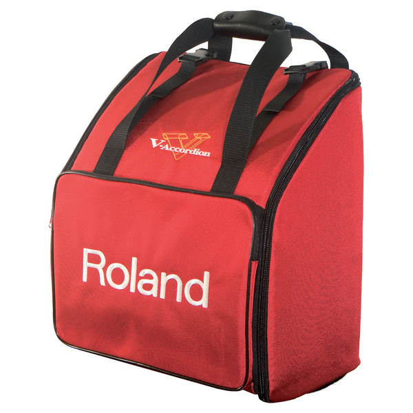 Аксессуар для концертного оборудования Roland Чехол BAG-FR-1 цена и фото