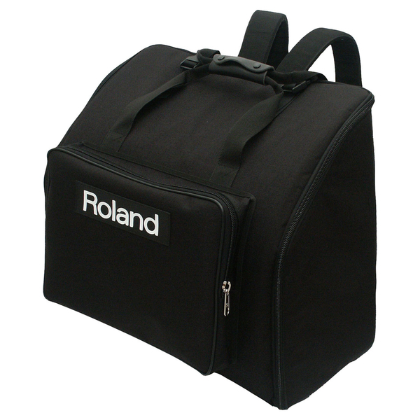 Аксессуар для концертного оборудования Roland Чехол BAG-FR-3 цена и фото