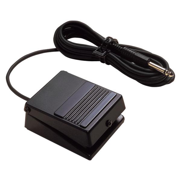 Педаль для клавишных Roland DP-2