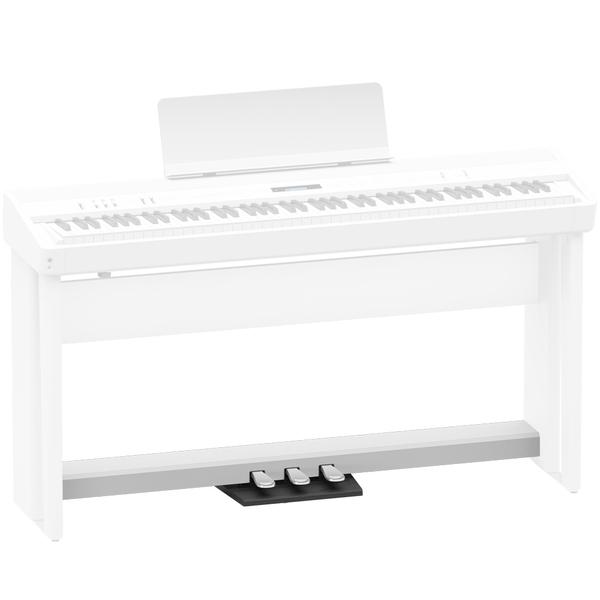 Педаль для клавишных Roland KPD-90-WH roland ksc 80 cb