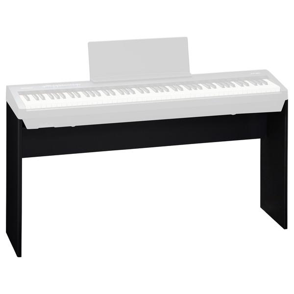 Стойка для клавишных Roland KSC-70-BK roland ksc 80 cb