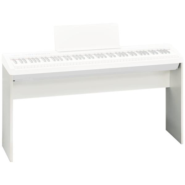 Стойка для клавишных Roland KSC-70-WH