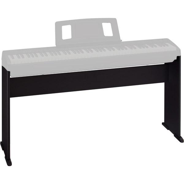 Стойка для клавишных Roland KSCFP10-BK roland bk 3 bk