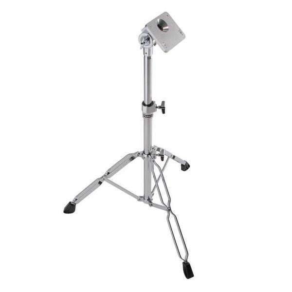 Аксессуар для концертного оборудования Roland Стойка для звуковых модулей PDS-10 аксессуар для концертного оборудования roland чехол cb cs2