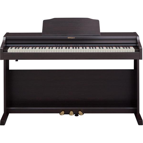 Цифровое пианино Roland RP501R-CR