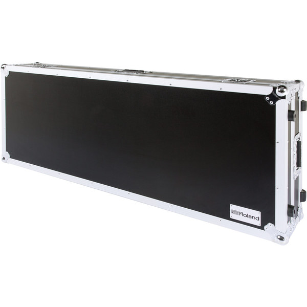 Аксессуар для концертного оборудования Roland Кейс клавишных RRC-76W