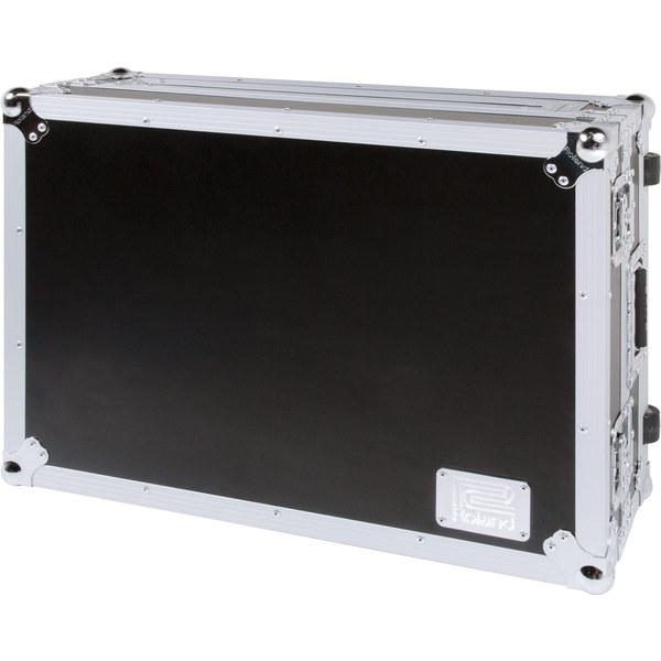 Аксессуар для концертного оборудования Roland Кейс RRC-DJ808W универсальный пульт ду для тв rolsen rrc 120 rrc 120