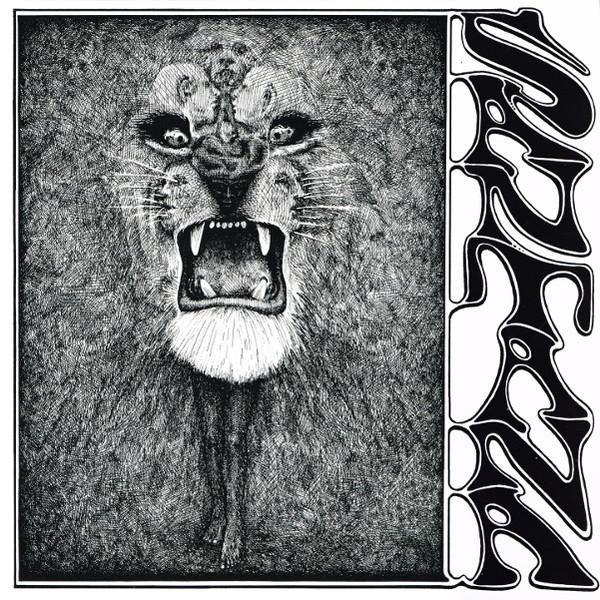 Santana Santana - Santana карлос сантана santana ultimate santana