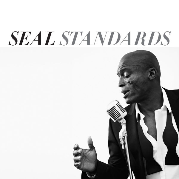 SEAL - Standards (colour)