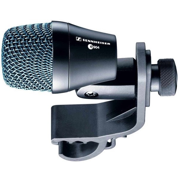 универсальный инструментальный микрофон audix d4 Инструментальный микрофон Sennheiser e 904