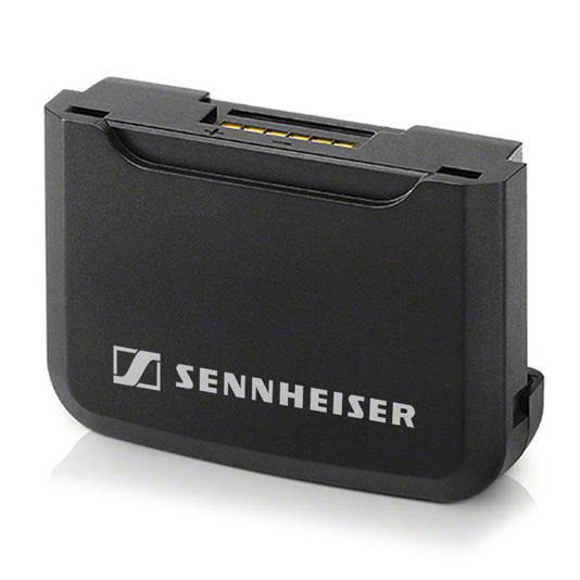 Аксессуар для концертного оборудования Sennheiser Аккумуляторная батарея BA 30