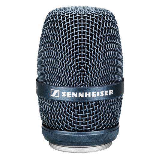 Микрофонный капсюль Sennheiser MMD 935-1 Blue
