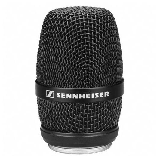 Микрофонный капсюль Sennheiser MME 865-1 Black