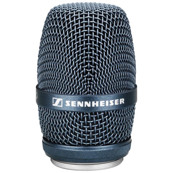 Микрофонный капсюль Sennheiser MMK 965-1 Blue