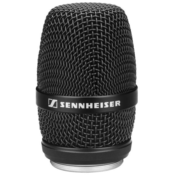 Микрофонный капсюль Sennheiser MMK 965-1 Black mystery mmk 809u