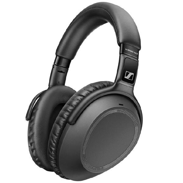 купить Беспроводные наушники Sennheiser PXC 550-II Bluetooth по цене 25590 рублей