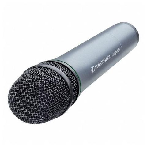 цена на Передатчик для радиосистемы Sennheiser SKM 2020-D