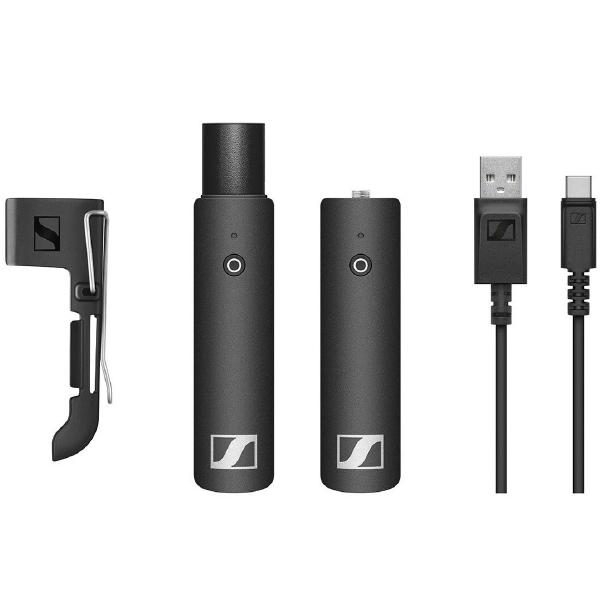 Радиосистема Sennheiser XSW-D PRESENTATION BASE SET