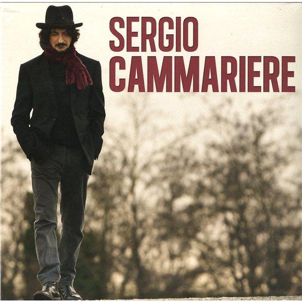 Sergio Cammariere Sergio Cammariere - Sergio Cammariere sergio dalma roses