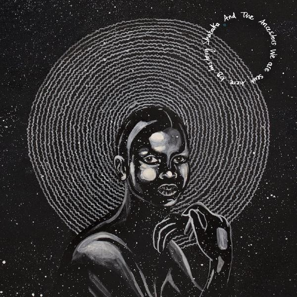Shabaka And The Ancestors - We Are Sent Here By History (2 LP)
