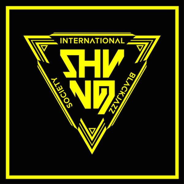 Shining - International Blackjazz Society