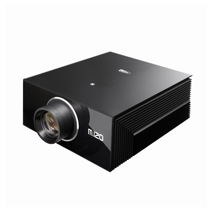 Фото - Проектор SIM2 M.120 T2 проектор