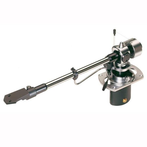 Тонарм SME Series M2-10 Silver