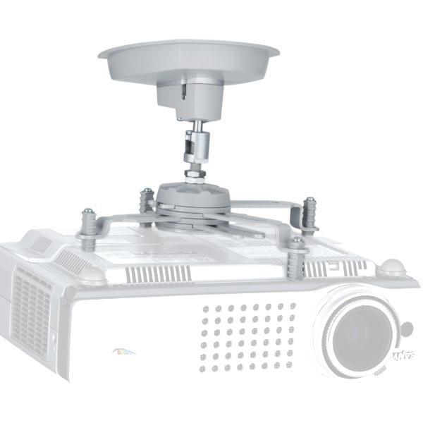 Кронштейн для проектора SMS Projector CL F75 A/S + Unislide Silver