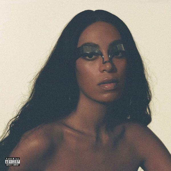 Solange - When I Get Home (colour)
