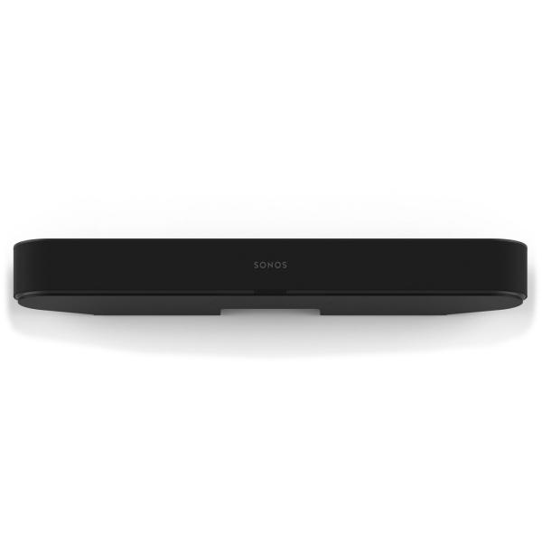 Саундбар Sonos Beam Black