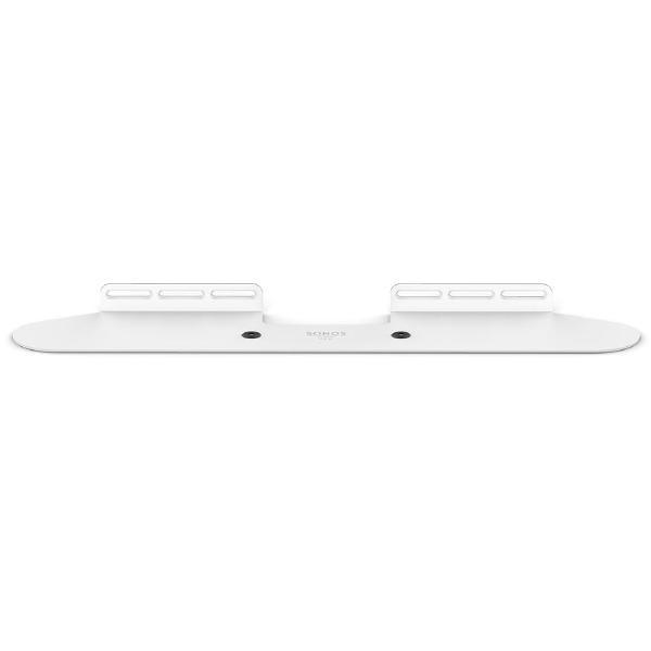 Кронштейн для акустики Sonos Beam Wallmount White