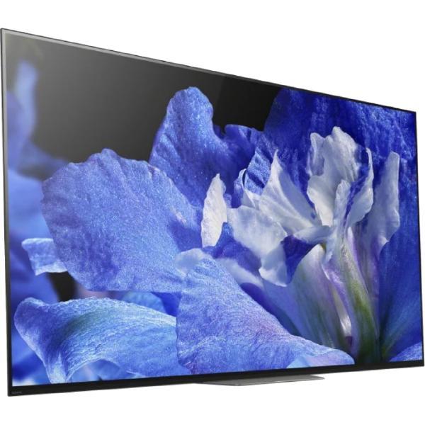 ЖК телевизор Sony KD-55AF8 жк телевизор sony oled телевизор 55 kd 55ag9