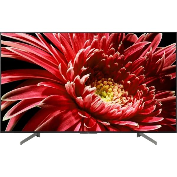 ЖК телевизор Sony KD-55XG8596 жк телевизор sony kd 65zd9