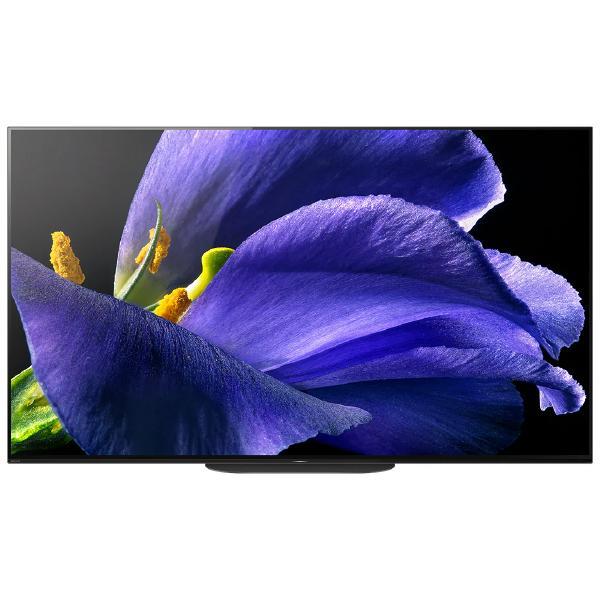 ЖК телевизор Sony KD-77AG9