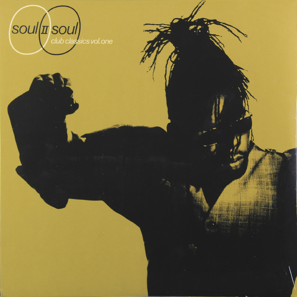 Soul Ii Soul Soul Ii SoulSoul Ii-soul Club Classics Vol.1 chaotic soul messy heart
