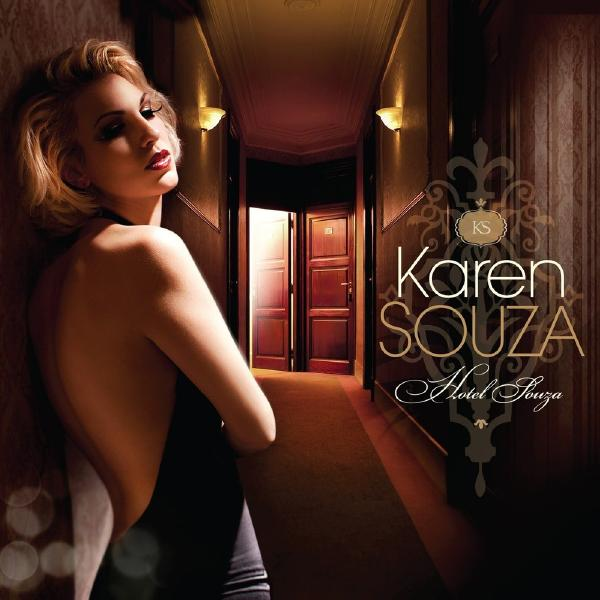 Souza Karen - Hotel