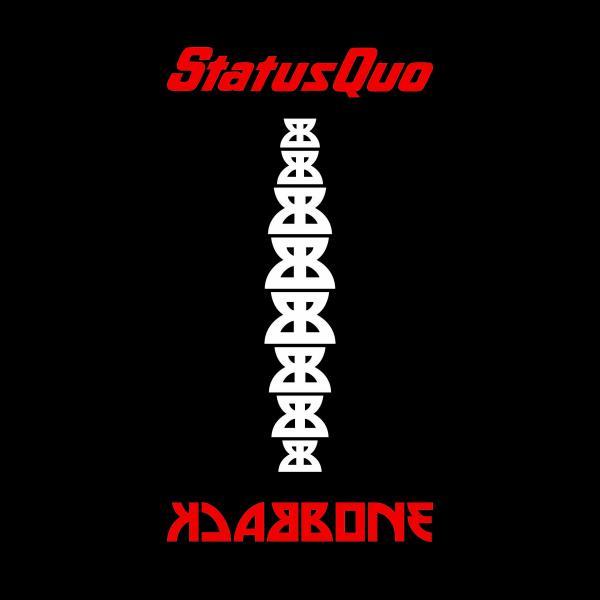 цена на Status Quo Status Quo - Backbone