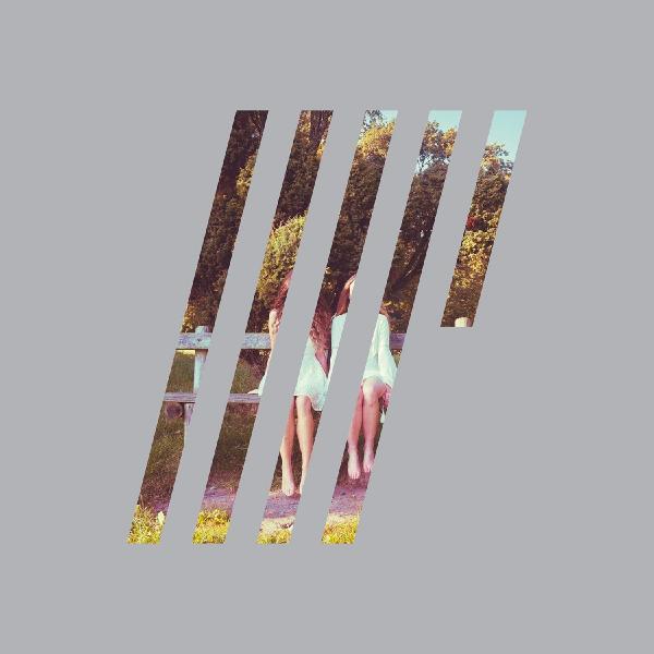 Steven Wilson - 4 1/2 (2 LP)