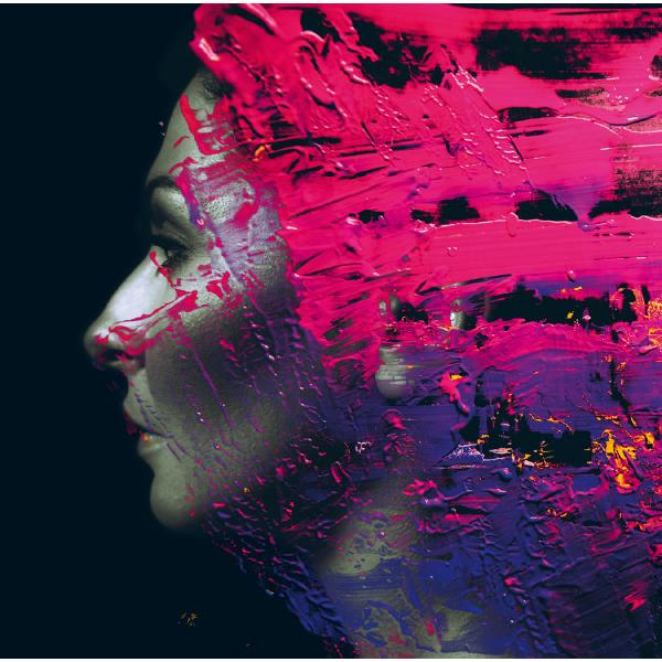 купить Steven Wilson Steven Wilson - Hand. Cannot. Erase. (2 LP) дешево