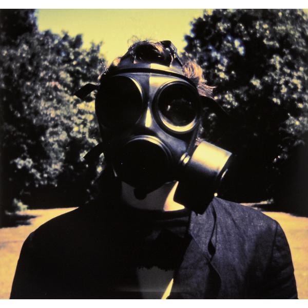 Steven Wilson - Insurgentes (2 LP)