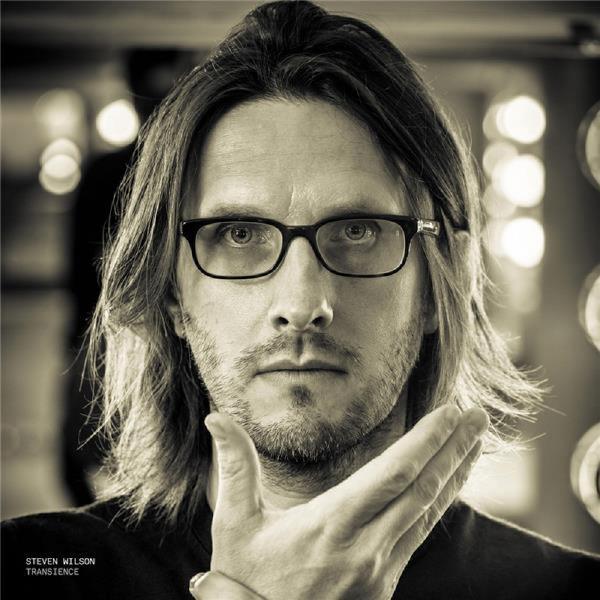 Steven Wilson - Transience (2 LP)