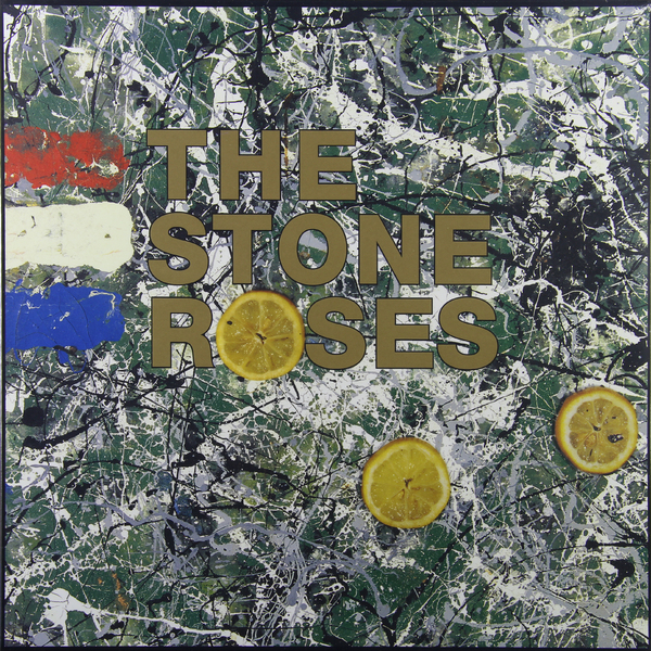 Stone Roses - The