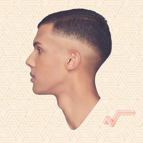 Stromae - Racine Carree (2 LP)