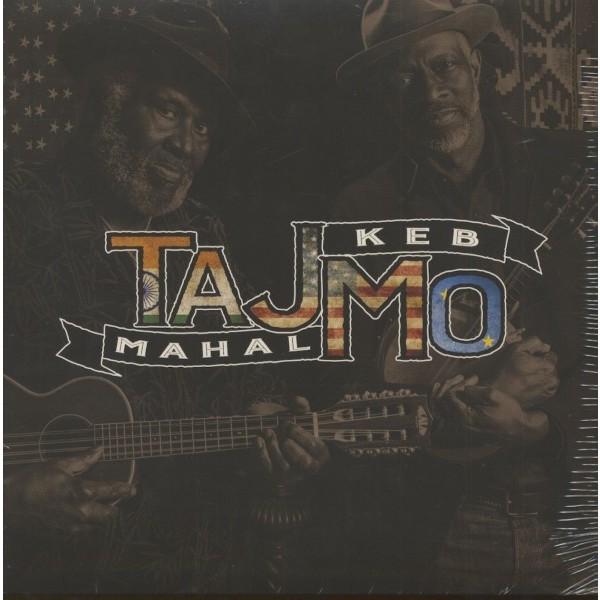 цена Taj Mahal Keb Mo Taj Mahal Keb Mo - Tajmo онлайн в 2017 году