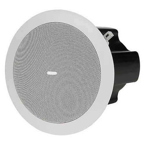 Встраиваемая акустика трансформаторная Tannoy CVS4 Micro