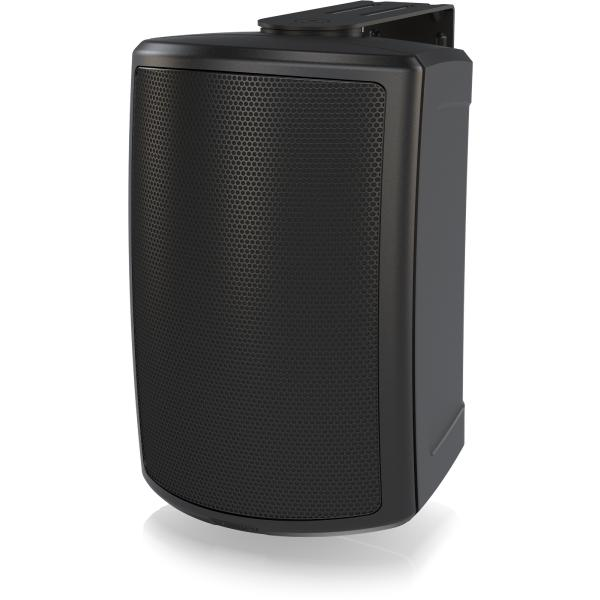 Всепогодная акустика Tannoy AMS 5ICT LZ Black макаронные изделия urtekram макароны фузили без глютена органические 250 г